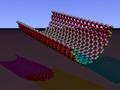 120px-Carbon_nanorim_armchair_povray