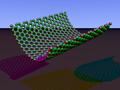 120px-Carbon_nanorim_zigzag_povray